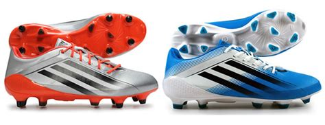 best rugby boots what rugby boots are best for a centre rugby boot reviews