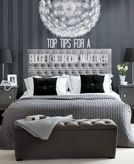 here in your bedroom decorate your bedroom for under 163 300 in a weekend