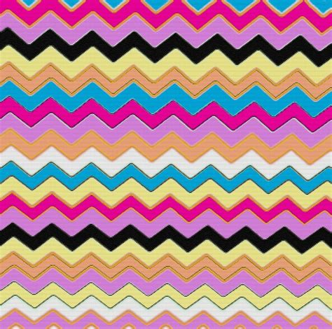 images of pattern in art chevrons pattern art background free stock photo public