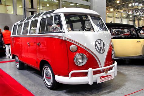 Volkswagen Hippie 2020 by Volkswagen To End Production Of Iconic Hippie This