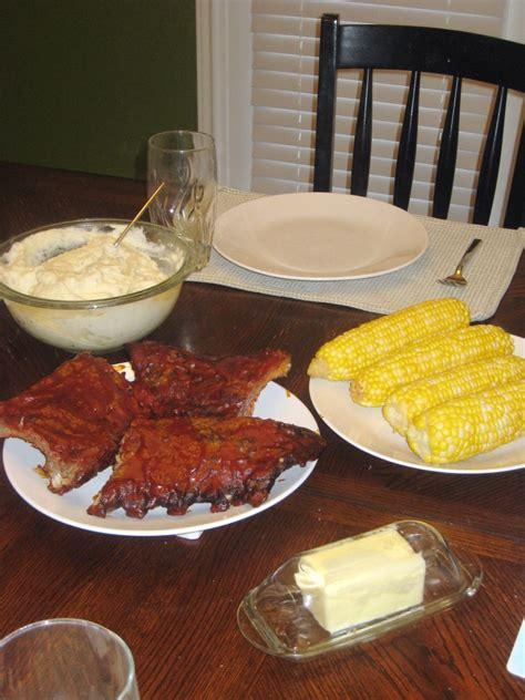 easy valentines dinner easy s dinner your husband will oh so