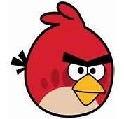 Angry Birds Games Gifs Animados