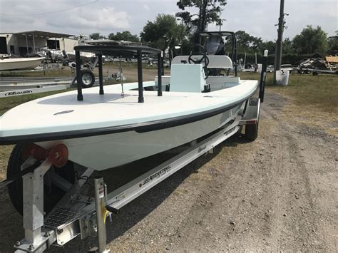 maverick boats reviews 2018 maverick 18 hpx v lake worth florida boats