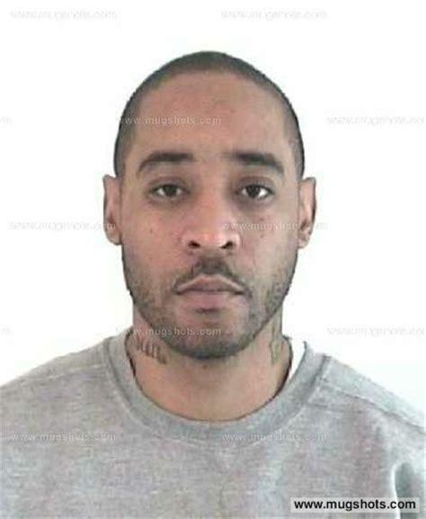 Barrow County Court Records Dominic Antoine Davidson Mugshot Dominic Antoine Davidson Arrest Barrow County Ga