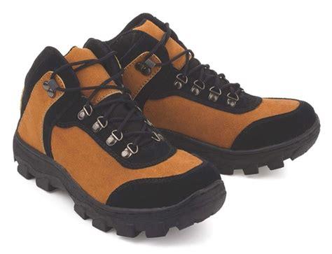 Sepatu Touring Grosir toko sepatu cibaduyut grosir sepatu murah sepatu