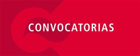 convocatoria 2016 minsa la libertad convocatoria de subvenciones para acciones de cooperaci 243 n