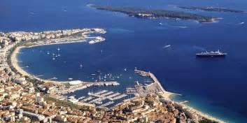 cannes riviera cruise ship schedule cruisemapper