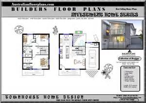 coastal duplex house plans 3 bedroom duplex floor plans builders studio design