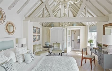 Dormy House Hotel The Cotswolds Hospitality Interiors Magazine