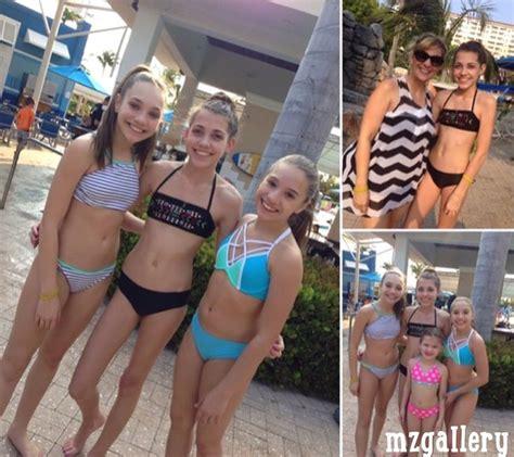 dance moms girls in bikinis 64 best images about maddie ziegler on pinterest movies