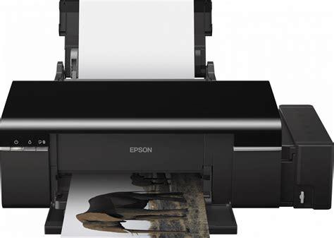 Printer Epson Kualitas Foto daftar harga printer epson l800 terbaru april 2018