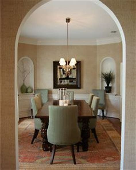 Dining Room Niche Ideas by 39 Best Images About Decorative Wall Niche On