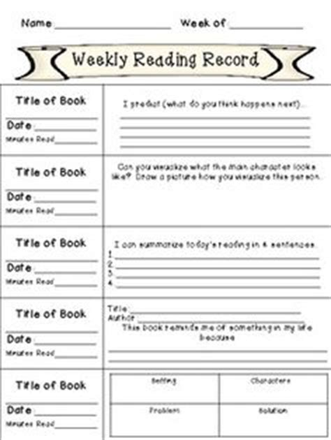 This Week In Reader Questions by Readers Workshop On Reading Fair Inference