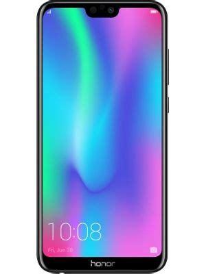 honor 9n price in india, full specs (29th november 2018