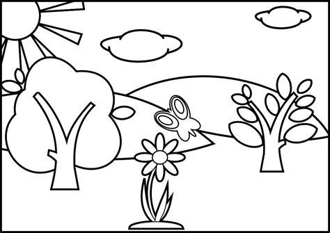 informasi tips  trik gambar gambar kartun lucu