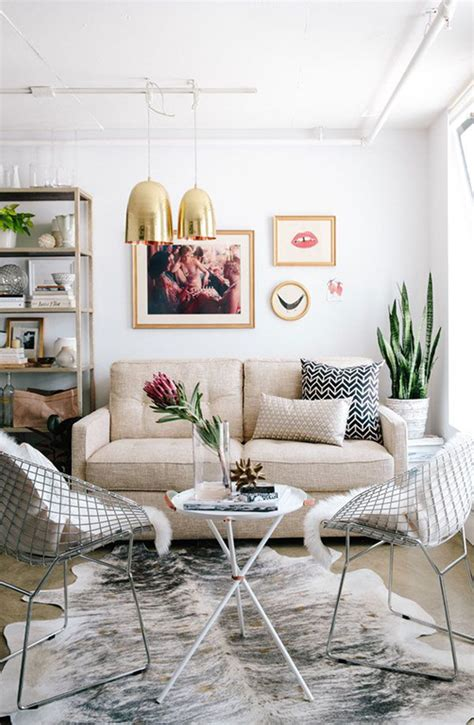 50 best living room design ideas for 2018 small living room ideas that defy standards with their