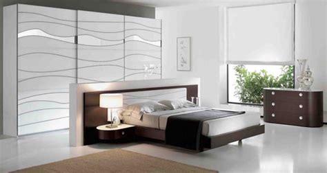 camere da letto di lusso da letto di lusso artigianmobili