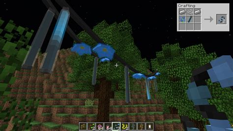minecraft lights mod lights minecraft mods