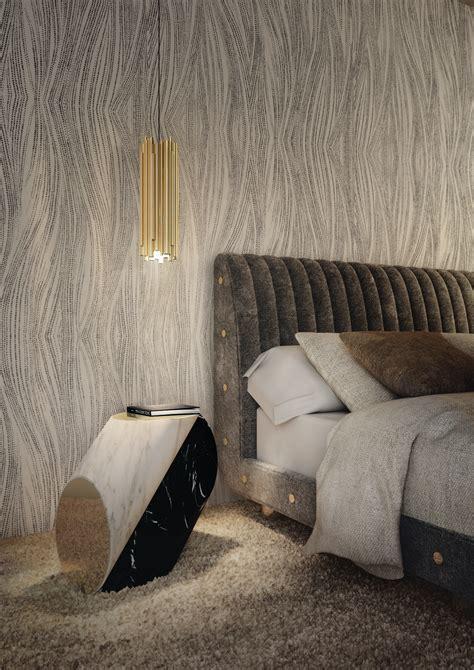 essential home decor rug as a decoration and useful interior item