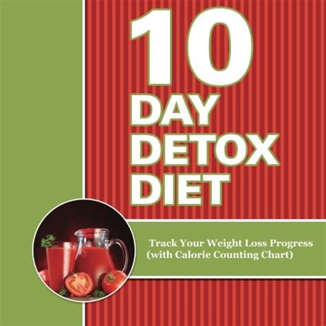 10 Day Detox Carrots Okay by Coloradointer