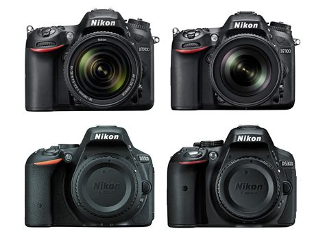 nikon specs related keywords suggestions for nikon d7200 specs