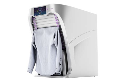 Foldimate Machine Will Fold Your Laundry Hypebeast Folding Laundry
