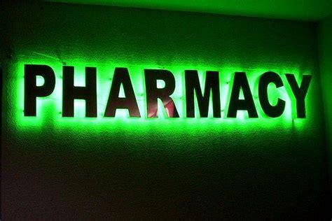 Pharmacy Board by Indiana Pharmacy Board News Indiana Media