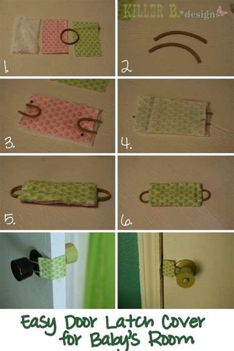 Baby Shower Door Gift 879 Best Images About Baby Shower Gifts On