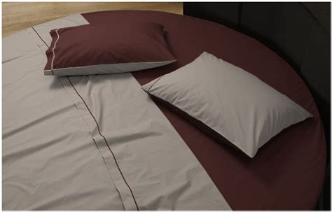 round bed sheets round bed sets for sale images