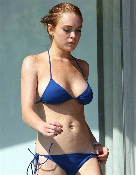 Lindsay Lohan May Be Getting Ready For Second Album In by Lindsay Lohan Pics Photos Gifs And Images