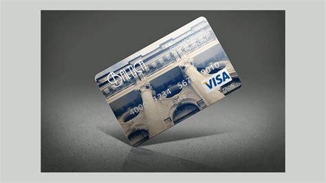 cool phlet card design templates 19 credit card designs free premium templates