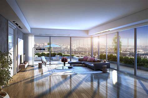 apartments arnona jerusalem  project simex realty