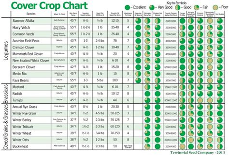 garden chart 1000 images about crop rotation and cover crops on
