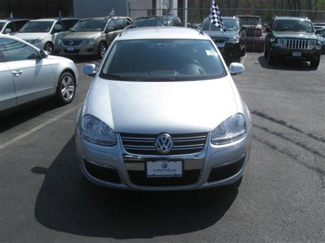 Volkswagen 4 Wheel Drive by Volkswagen Jetta 4 Wheel Drive Reviews Prices Ratings