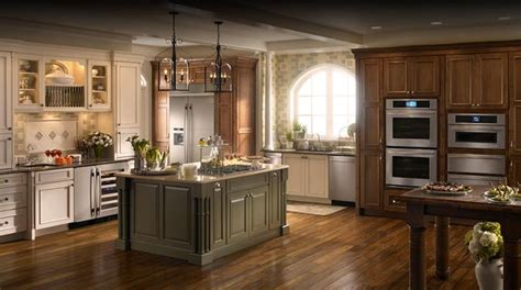 country kitchen appliances 25 kitchens with stainless steel appliances page 5 of 5