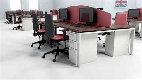 new office furniture new office furniture range for exeter dealer md interiors