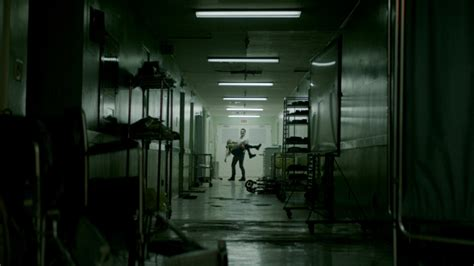 film bagus horor 2015 2016 horror films you need to see scifinow the world s