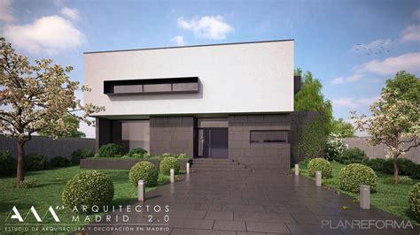 la casa entre los aumenta un 70 la intenci 243 n de construirse una casa entre los espa 241 oles el blog de plan