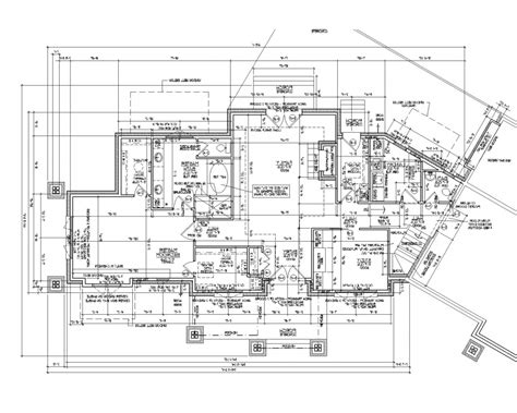 architectural design drawings residential drafting 2d architectural drawing drawing art gallery