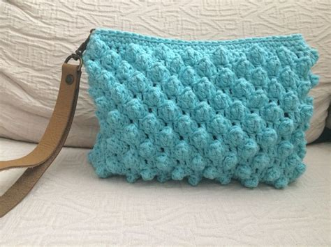 Tote Bag Hijabers 6112 best crocheted bags images on