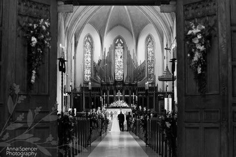 wedding churches in atlanta ga erin bruce s wedding the cathedral of st philip