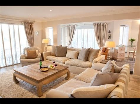interior furniture cool green and beige color wall asian d 233 coration salon beige youtube 841 | hqdefault