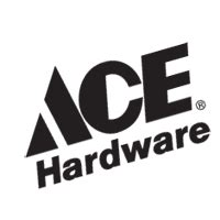 ace hardware group ace hardware download ace hardware vector logos