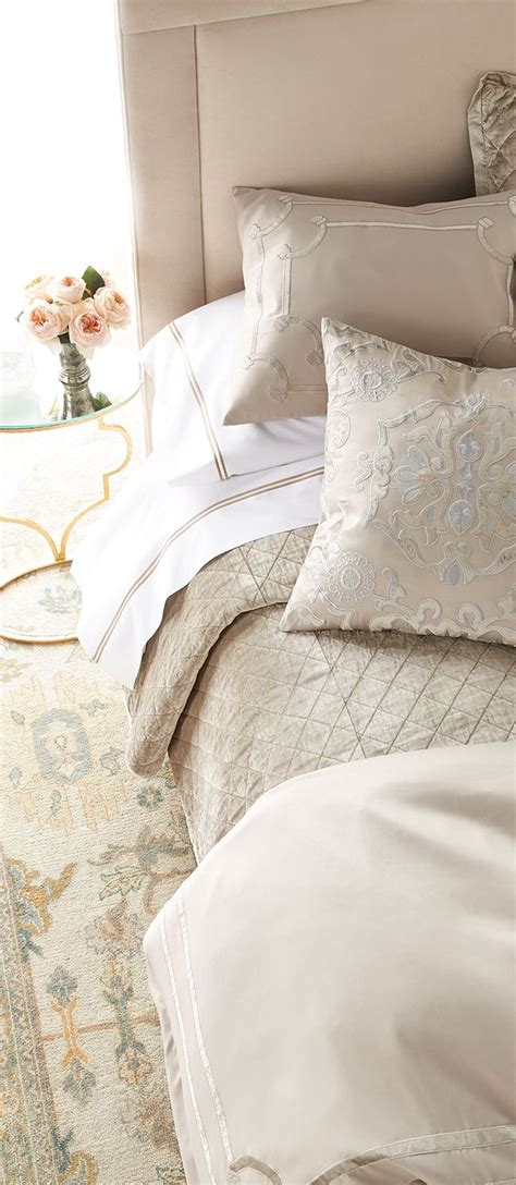 most comfortable bed sheets reviews 100 most comfortable bed sheets reviews cariloha