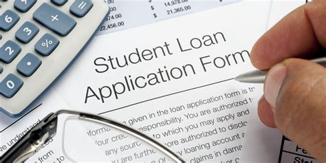 best 25 debt payoff ideas on pinterest student loan payment