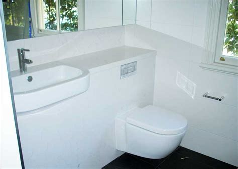Bathroom Furniture Australia 22 Model Bathroom Vanities Queensland Eyagci