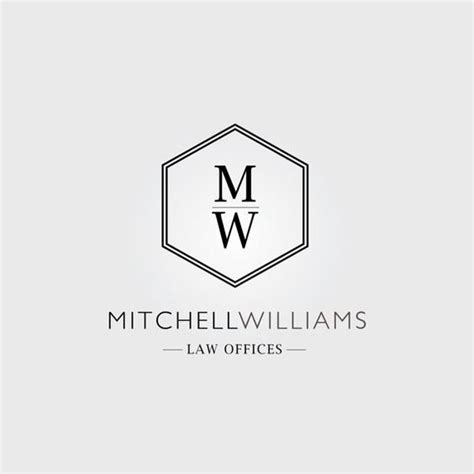 best 25 law firm logo ideas on pinterest