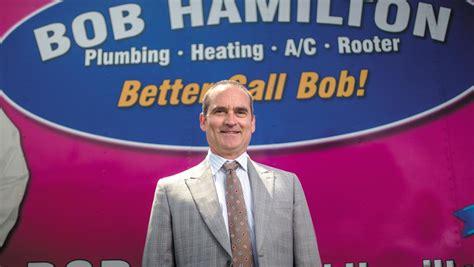 Bob Hamilton Plumbing Kansas City by Bob Hamilton Embarks On Expansion Will Add Kansas