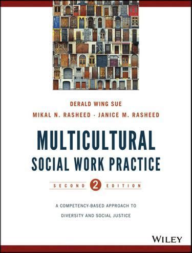 rethought the social practices of books schoolcraft bookstore