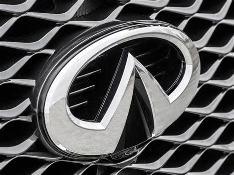 infinity car emblem infiniti logo hd png meaning information carlogos org